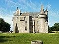 070 Château de Kérouzéré.jpg
