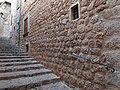 07109 Fornalutx, Illes Balears, Spain - panoramio (17).jpg