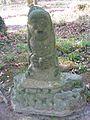 074 Statue très ancienne près de Notre-Dame-des-Fontaines.jpg