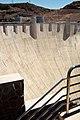 07 2005 Hoover Dam 110.jpg