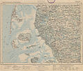 08-09Westerland-Tondern1906.jpg