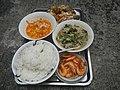 0865Cusisine foods and delicacies of Bulacan 43.jpg