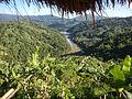 09641jfWatershed Dams Hills San Mateo Lorenzo Hilltop Norzagaray Bulacanfvf 05.JPG