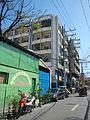 09818jfImmaculate Conception Church Cathedral School Tayuman Street Tondo, Manilafvf 10.jpg