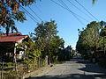 09857jfCuyapo Districts Four Latap Two Center Nueva Ecijafvf 14.JPG