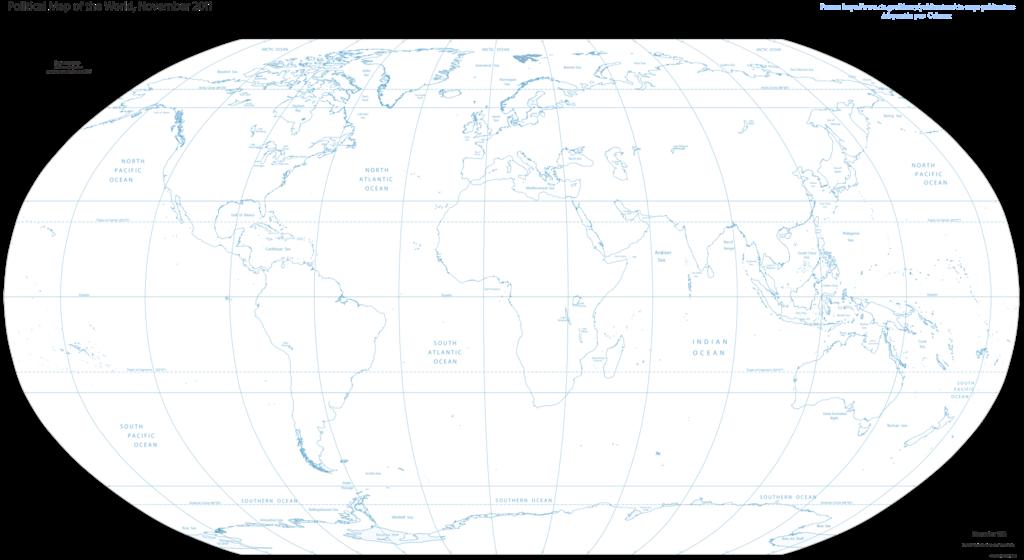 Archivo1 12 blue white map worldg wikipedia la enciclopedia libre archivo1 12 blue white map worldg gumiabroncs Image collections