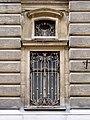 1-3 Kniazia Romana Street, Lviv (05).jpg