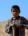 1-9 Charlie Co. Patrols Helmand Province 140114-M-WA264-001.jpg
