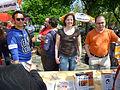 1. Mai 2012 Klagesmarkt182.jpg