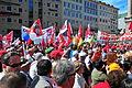1. Mai 2012 in München 035.jpg