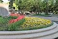 10.CrystalCity.WaterPark.Arlington.VA.26April2013 (8694238281).jpg