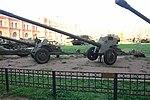 100-мм противотанковая пушка Т-12 Рапира (2).jpg