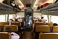 100 Renfe AVE - Clase Turista - Matthew Black.jpg