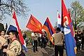 100jarige herdenking armeense aramese griekse genocide almelo-1596813833.jpeg