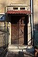 101 Tarnavskoho Street, Lviv (02).jpg