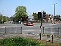 102 to Brent Cross - geograph.org.uk - 401249.jpg