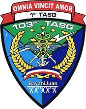 103TASG.jpg