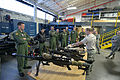103rd Rescue Squadron meets with Coast Guardsmen from Air Station Elizabeth City 150205-Z-SV144-007.jpg
