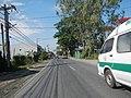 1054San Nicolas, Minalin Santo Tomas Pampanga Landmarks 28.jpg