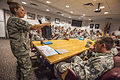 108th Wing holds annual sexual assault response and prevention training 140822-Z-AL508-005.jpg