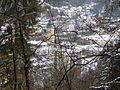 10 Bad Ems snow (6).JPG