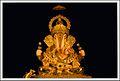 10 Dagdusheth Halwai Ganpati Ganesha Deity India.jpg