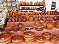 10 Valladolid 2013 Feria Ceramica Lou.jpg