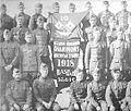 10th Aero Squadron - 1918 Baseball Ch 1918.jpg