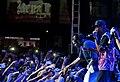 11-05-2015 - Bone Thugs-N-Harmony - São Paulo - Brasil - Hip Hop.JPG