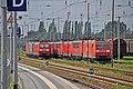 11-05-29-bahnhof-ang-by-RalfR-15.jpg