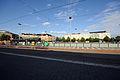 11-07-30-helsinki-by-RalfR-82.jpg