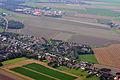 11-09-04-fotoflug-nordsee-by-RalfR-073.jpg