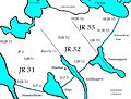 11. divisioonan vastuualue 16. joulukuuta 1939.jpg