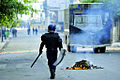 110109 Algeria slashes food prices amid riots 004.jpg