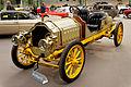 110 ans de l'automobile au Grand Palais - Delaugère & Clayette 24hp Type 4A - 1904 - 002.jpg