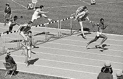 110m hurdles SF 1968 Olympics.jpg bfd4555c30dd4