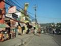 1138Rodriguez, Rizal Barangays Roads Landmarks 21.jpg