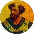 114-Romanus.jpg