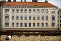 116L08300484 Vorortelinie, Bereich Station Hernals.jpg