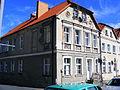 11 Gryfitów Street in Kamień Pomorski bk2.JPG