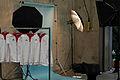 12-05-28-olympia-einkleidung-allgemein-43.jpg