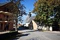 12-11-01-niederalm-by-RalfR-04.jpg