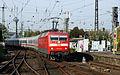 120 111-0 Köln-Deutz 2015-10-12.JPG