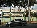 123Barangays Cubao Quezon City Landmarks 15.jpg
