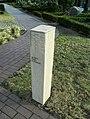 125 Jahre (Steinbuch) - panoramio.jpg