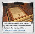 1297-magna-carta-autralia-embroider-cornelia-parker-british-library.jpg