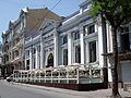 12 Gogolia Street, Odessa (01).jpg
