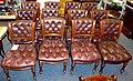 12 Mahogany framed Chairs 1870s English.jpg