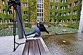 13-10-25-landtag-sachsen-auszen-RalfR-25.jpg