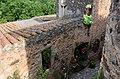 130607 Castelnou-02.jpg